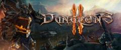 Dungeons 2 Trainer