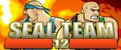 SEAL Team 12 Trainer
