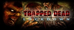 Trapped Dead Lockdown Trainer