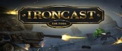 Ironcast Trainer
