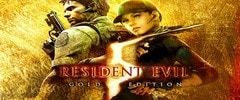 Resident Evil 5: Gold Edition Trainer