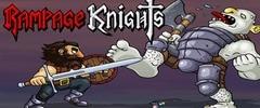 Rampage Knights Trainer
