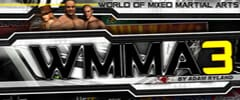 World of Mixed Martial Arts 3 Trainer