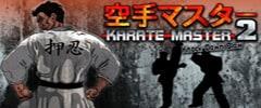 Karate Master 2 Knock Down Blow Trainer