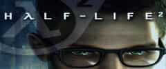Half-Life 2: Update Trainer