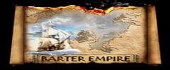 Barter Empire Trainer