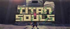 Titan Souls Trainer