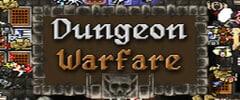 Dungeon Warfare Trainer