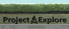 Project Explore Trainer