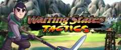 Warring States Trainer