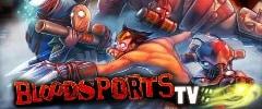 Bloodsports.TV Trainer