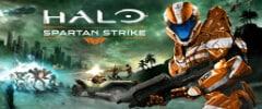Halo: Spartan Strike Trainer