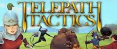 Telepath Tactics Trainer