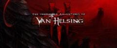 Incredible Adventures of Van Helsing 3 Trainer