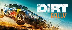 Dirt Rally Trainer