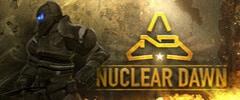 Nuclear Dawn Trainer