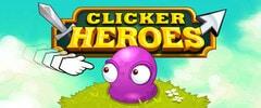 Clicker Heroes Trainer