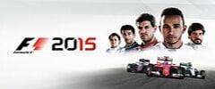 F1 2015 Trainer