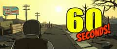 60 Seconds Trainer