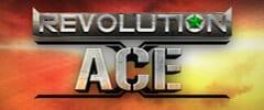 Revolution Ace Trainer