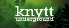 Knytt Underground Trainer