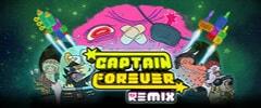 Captain Forever Remix Trainer