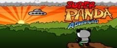 Super Panda Adventures Trainer