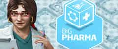 Big Pharma Trainer