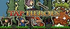 Tap Heroes Trainer