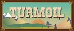 TurmoilTrainer 3.0.35d (+THE HEAT IS ON)