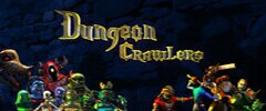 Dungeon Crawlers HD Trainer