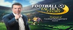 Football Tactics Trainer