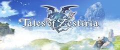 Tales of Zestiria Trainer