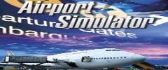 Airport Simulator 2010 Trainer