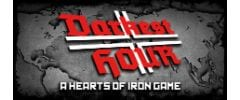 Darkest Hour: A Hearts of Iron Game Trainer