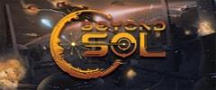 Beyond Sol Trainer