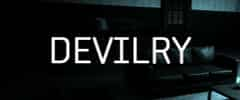 Devilry Trainer