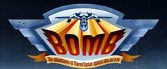 Bomb Trainer
