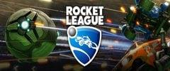 Rocket League Trainer