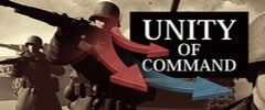 Unity of Command Trainer