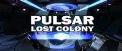 PULSAR: Lost Colony Trainer