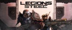 Legions of Steel Trainer