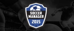 Soccer Manager 2015 Trainer