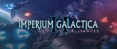 Imperium Galactica 2 Trainer