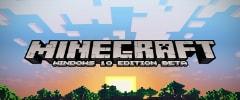 Minecraft: Windows 10 Edition Trainer