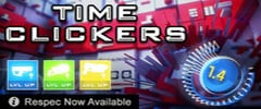 Time Clickers Trainer