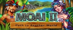 MOAI 2: Another World Trainer