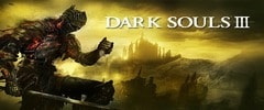 Dark Souls III Trainer