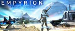 Empyrion - Galactic Survival Trainer 1.2.3 3140