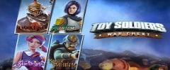 Toy Soldiers: War Chest Trainer
